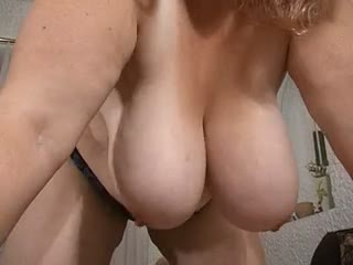 big boobs, bbw, milfs