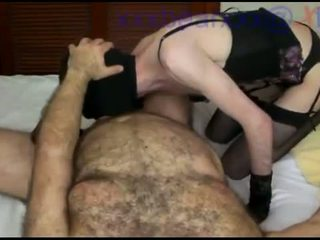 kink, anal, fetish