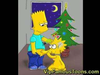phim hoạt hình, famous toons