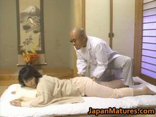 hardcore sex, velká prsa, mature porn