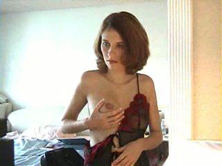 Laura lactating 03