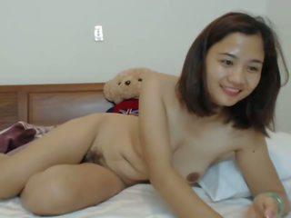 masturbatie, hd porn, koreaans