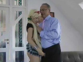 euro pornô, porn stars creaming, porn stars cream pie