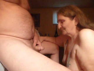 grannies, hd porn, sperma gllabërim
