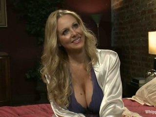 hardcore sex, vibrator, große titten