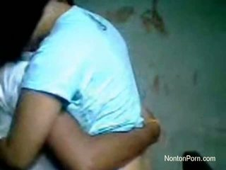Abg mabok asmara scandal video-