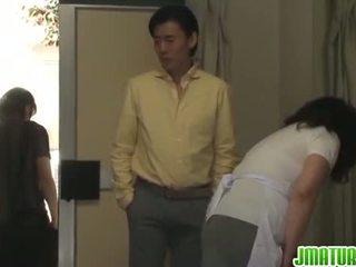 japonec, výstrek, masturbácia