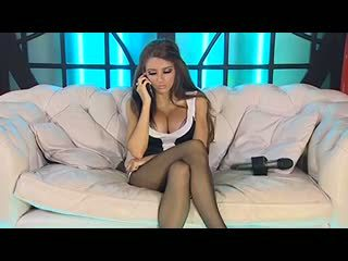 가장 좋은 의 영국의: 무료 striptease 포르노를 비디오 48