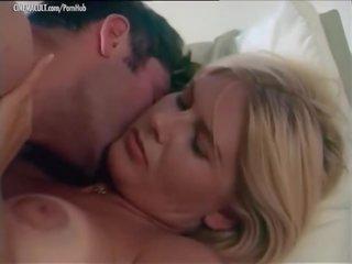 sensual, babe, erotic