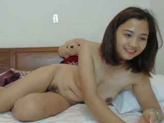 Berbulu: gratis amatir & korea porno video 97