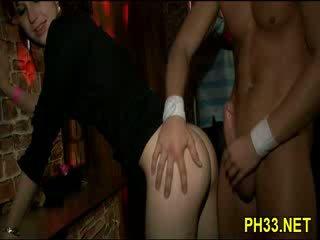 porno, kohút, tvrdé kurva