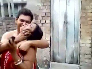 indyjski, non nude, amator