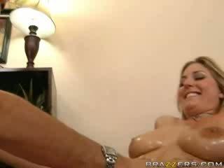 cougar, ibu rumah tangga, ibu hot