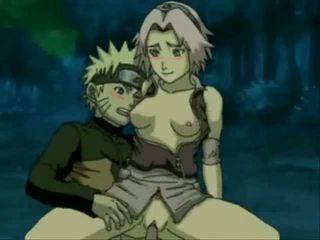 cartoon, hentai, toon