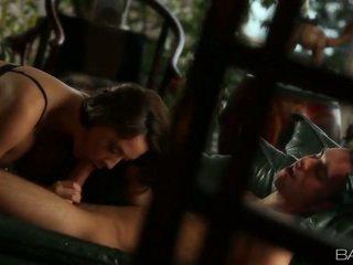 büyük esmer, eğlence hardcore sex vergiye tabi, sıcak kedi lanet