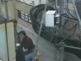 blowjobs, voyeur, hardcore