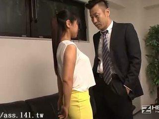Jaapani seks