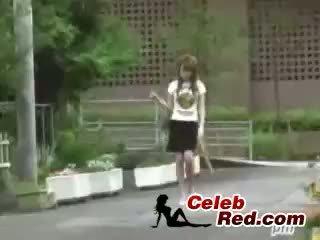 Beobachten ihre zurück honig grope skirts nach oben amateur violent