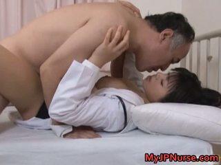 Prenesi japonsko porno film za brezplačno