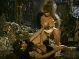 Vapaa porno videot of ensimmäinen aika seksi