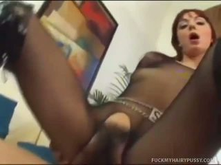 Very Hot And Sexy Women Love Porno