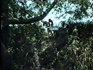 Emeis oi Blaxoi opws laxei-Greek Vintage XXX (F.Movie)DLM