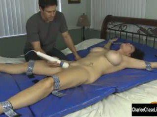squirting, big boobs, big tits
