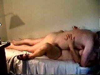 זיון, קלאסי, position