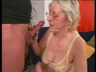 iso peput, isoäidit, hd porn