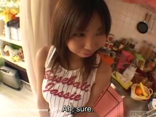 দুধাল মহিলা tan জাপানী স্কুলগার্ল বিশাল breast complex subtitles