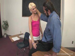 tiener sex, hardcore sex, blow job