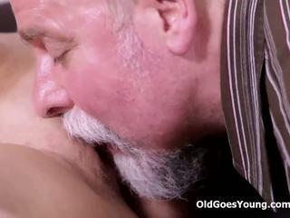 mutisks sekss, doggystyle, orgasmu