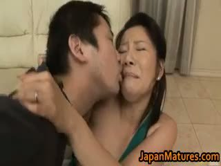 giapponese, grandi tette, dilettante