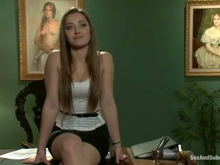 hd porno cel mai bun, vedea sex robie calitate, uita-te disciplina ideal