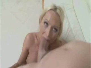 Énorme cocks et filles compilation vidéo