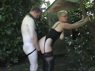 seks tegar, hq dicks besar, rated seks milf