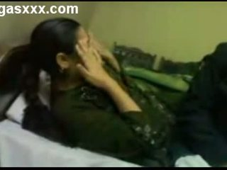 Pakistan gadis
