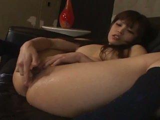 japānas visvairāk, āzijas meitenes liels, masturbācija
