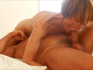 Mature Hot Sex: Free Sex Hot HD Porn Video ca