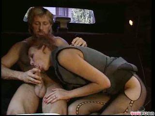 blowjobs, equitação, anal