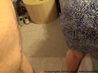 Anal maltraitance mère et puis vieille, gratuit hd porno 0e