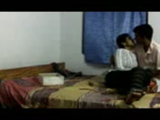 India gitam bhu prawan cheated by faculty part1