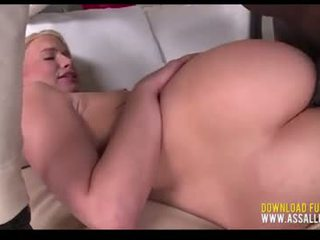 Black Cock In My Wifes Ass