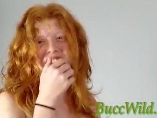 Alle anaal actie vol.19