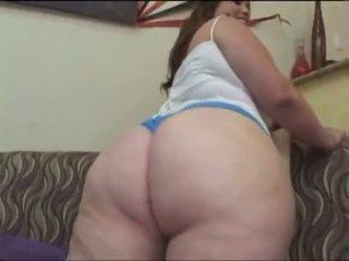 puppene, booty, bbw