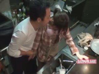 japanese, voyeur, lick