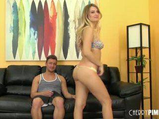 reāls webcam hq, karstās blowjob jums, skūta liels