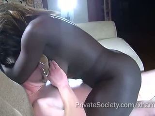 ξυρισμένο μουνί, cock πιπίλισμα, διαφυλετικός