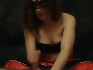 Passionate latino sex doggystyle and cowgirl by HotwifeVenus <span class=duration>- 16 min</span>