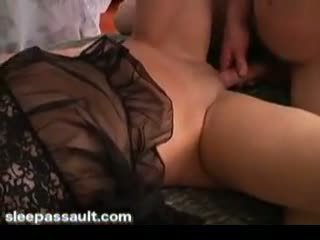 pussy licking, fingering, lingerie